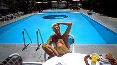 ภาพสุดเอ็กซ์คลูซีฟนักร้องผู้ล่วงลับ David Bowie ที่คุณไม่เคยเห็นที่ไหนมาก่อน