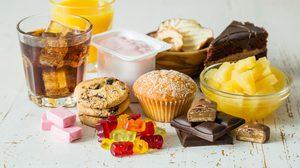 กินอย่างไรให้ห่างไกลโรค ภาวะคอเลสเตอรอลในเลือดสูง!