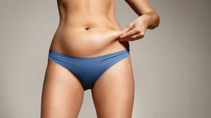 ชวนสาวๆ มาเปลี่ยนความคิดใหม่ ลดไขมัน ไม่ใช่ ลดน้ำหนัก