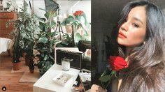 คนสวยห้องก็สวย! ส่องห้องอพาร์ทเม้นต์ในปารีสของ แพท ภัทราพร เจ้าของ #จรพ