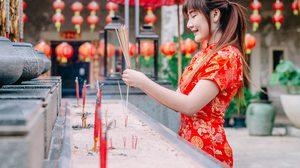 เรื่องน่ารู้ 10 สิ่งที่ต้องทำวันตรุษจีน