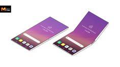 Oppo และ Xiaomi เข้าร่วมตลาดสมาร์ทโฟนจอพับ