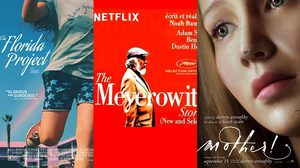 หนังสายล่ารางวัลน่าติดตามท้ายปี 2017