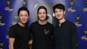 ไคโก (Kygo) โชว์มันส์สุดตัว ครบรสคอนเสิร์ต EDM ระดับโลก!! ครั้งแรกในไทย