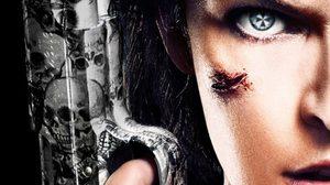 ยิงไม่เลี้ยง! อลิซ จัดหนักตัวอย่างที่สอง Resident Evil: The Final Chapter