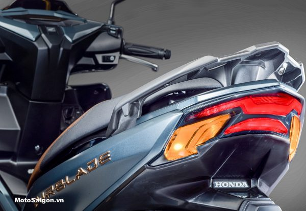 Honda Airblade 150