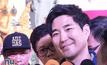 """ไร้สัญชาติไทย """"โค้ชเช"""" ส่อรับงานสหพันธ์เทควันโดโลก"""