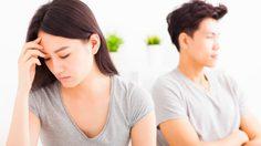 สถานทูตไทย เตือน สาวไทย คิดให้ดีก่อน แต่งงาน ผ่าน บริษัทจัดหาคู่ กับหนุ่มญี่ปุ่น