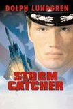 Storm Catcher ปฏิบัติการเหินฟ้าล่าพายุ