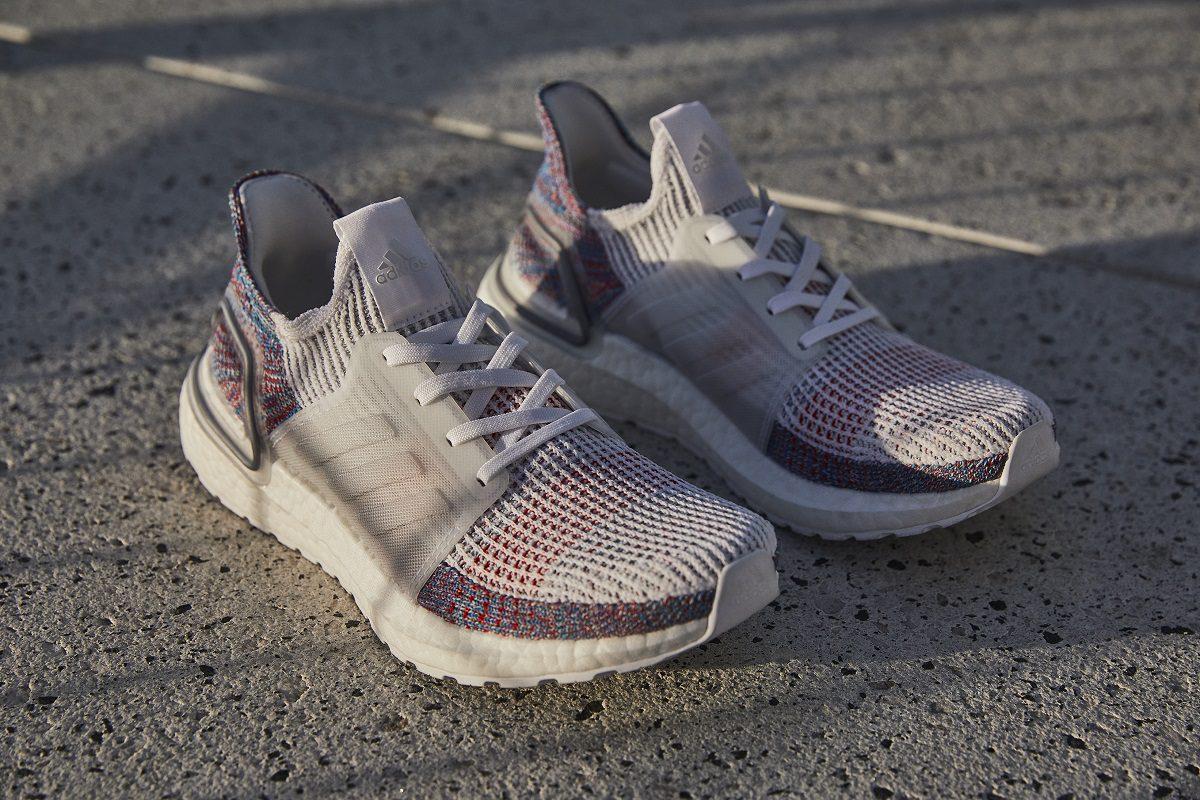 อาดิดาส รันนิ่ง adidas Running