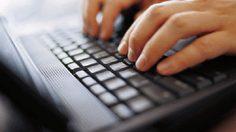 3 วิธีเขียนอีเมล์ภาษาอังกฤษเหมือนมืออาชีพ 3 Tips of Writing Professional Emails in English