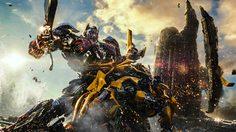 ปิดฉากหนัง Transformers ชุดเก่า!! ต้นสังกัดปรับใหม่ ยกเลิกภาค 6 ตั้งทีมรีเซ็ตเรื่องราวใหม่