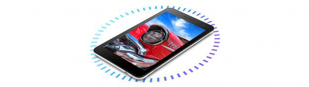 Huawei MediaPad T2 7.0 3