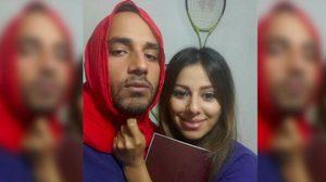 แปลกแต่จริง! ทำไมหนุ่มๆ อิหร่าน ถึง คลุมผ้าฮิญาบ แบบนี้ ?!!!