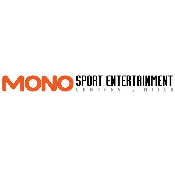 Mono Sport Entertainment