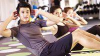 3 เคล็ดลับ ที่ทำให้การ ออกกำลังกายเห็นผล มากยิ่งขึ้นกว่าเดิม