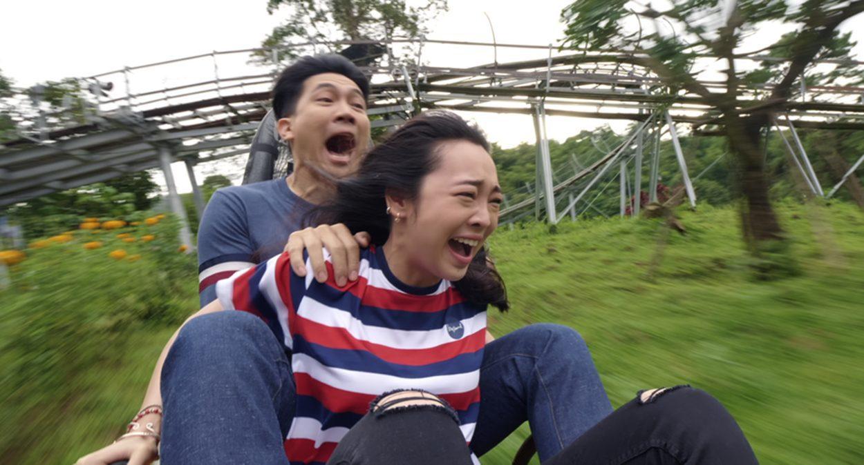 10 กิจกรรม เที่ยวตามรอยหนังไทย ไอเดียสนุกๆ เที่ยววันหยุด