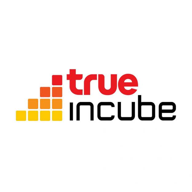 true incube
