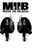 Men in Black II เอ็มไอบี 2 หน่วยจารชนพิทักษ์จักรวาล