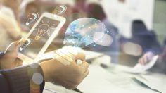 Cisco Systems จัดประกวดแข่งขันประชันไอเดีย ชิงเงินรางวัล 100,000 บาท