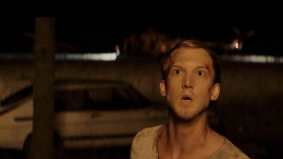 Movie Review : The Unthinkable อุบัติการณ์ลับถล่มโลก