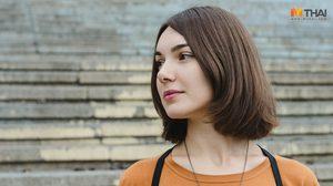 5 เหตุผล ที่ทำให้ผู้หญิงติดใจการ ตัดผมสั้น จนไม่อยากกลับไปไว้ผมยาวอีก