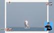เกาหลีเหนืออ้างยิงขีปนาวุธจากเรือดำน้ำ