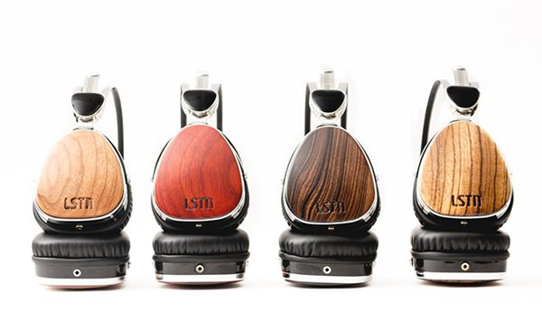 02-lstn-buy-headphones-give-hearing