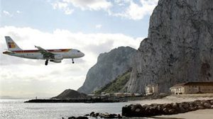 10 สนามบินที่น่ากลัว ที่สุดในโลก