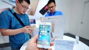 Apple โว iOS 9 สุดฮ็อต! ผู้ใช้แห่อัพเกรดแล้วกว่า 70%!