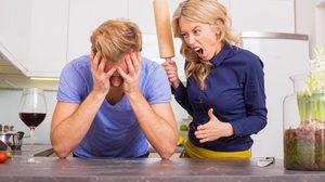 หนุ่มไม่ปลื้ม ! 15 พฤติกรรมสุดทน ที่หนุ่มๆ ส่วนใหญ่ไม่ชอบ