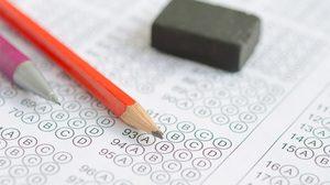 สรุป ค่าสมัครสอบ พร้อมค่ายืนยันสิทธิ์ ในระบบ TCAS