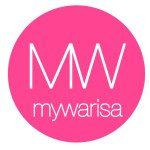 MYWARISA--(3)