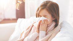 โรคปอดอักเสบ – การอักเสบที่เกิดขึ้นบริเวณเนื้อปอด ถุงลม และเนื้อเยี่อข้างเคียง