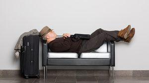 พักสายตาเถอะนะคนดี! 15 สนามบินน่านอนที่สุดในโลก