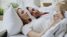 5 เรื่องเซ็กซ์ ที่ผู้หญิงชอบมโน และ เข้าใจผิดคิดไปเอง! จนบั่นทอนชีวิตคู่