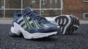 adidas Originals ปล่อยสนีกเกอร์คู่เด็ด EQT Gazelle ผสานอดีต และปัจจุบันได้อย่างลงตัว