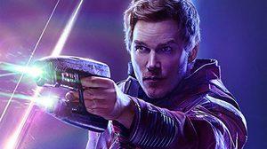ในวันที่ทุกคนโทษสตาร์ลอร์ด!! ผู้กำกับ Avengers: Infinity War อธิบายว่าทำไมเขาถึงทำแบบนั้น