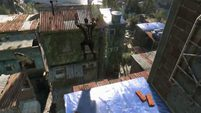เกม Dying Light - Launch Trailer