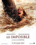The Impossible 2004 สึนามิ ภูเก็ต