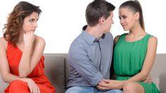 วางแผนจะแต่งงานกัน ปีหน้าค่ะ แต่สุดท้าย ก็เลิกกัน เพราะไปโกหกเขาไว้
