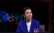Top Talk of The Year 2015 : การค้าชายแดนกัมพูชา