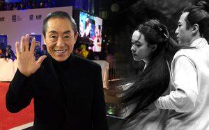 ไม่เสียชื่อ จาง อี้โหมว!! หนัง Shadow จอมคนกระบี่เงา กวาด 4 รางวัล บนเวทีม้าทองคำครั้งที่ 55