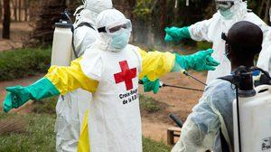 แพทย์ยัน ชายไทยเสียชีวิต ไม่เกี่ยวป่วยอีโบลา หลังกลับจากแอฟริกากลาง
