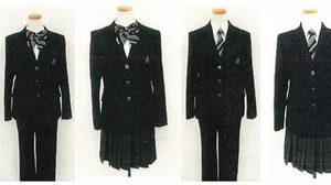 ไม่ปิดกั้น! โรงเรียนญี่ปุ่นอนุญาตให้เด็กข้ามเพศ เลือกใส่เครื่องแบบตรงกับความต้องการได้