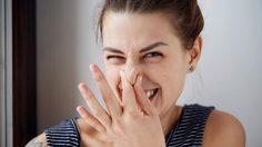 ปัญหากลิ่นตัว ไม่ใช่เรื่องตลก!! ฉีดโบท็อกซ์ ลดกลิ่นเหงื่อ ซะเลย…