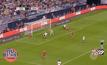 พรีวิวฟุตบอลยูโร 2016 กลุ่มเอฟ