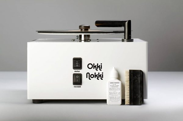 okki-nokki-record-cleaning-machine-white