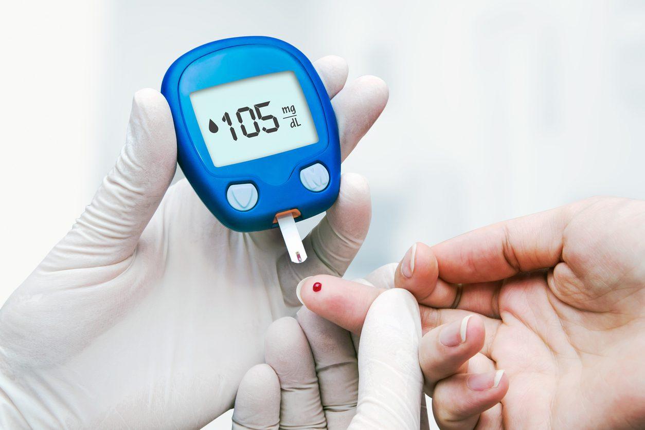 6 วิธีป้องกันโรคเบาหวาน แบบง่ายๆ ด้วยตนเอง รู้ไว้ก่อนสายเกินไป!!