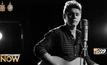 """Niall Horan"" จาก OneDirection ออกซิงเกิลใหม่หลังบินเดี่ยว"